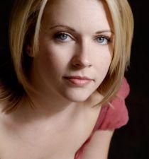 Zena Grey's picture
