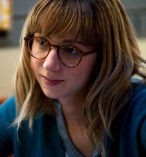 Zoe Kazan's picture