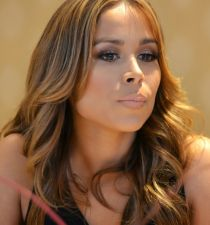 Zulay Henao's picture