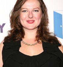 Zuzanna Szadkowski's picture