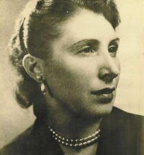 Zypora Spaisman's picture